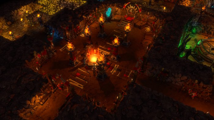 detail Dungeons 2 - PC (Steam)